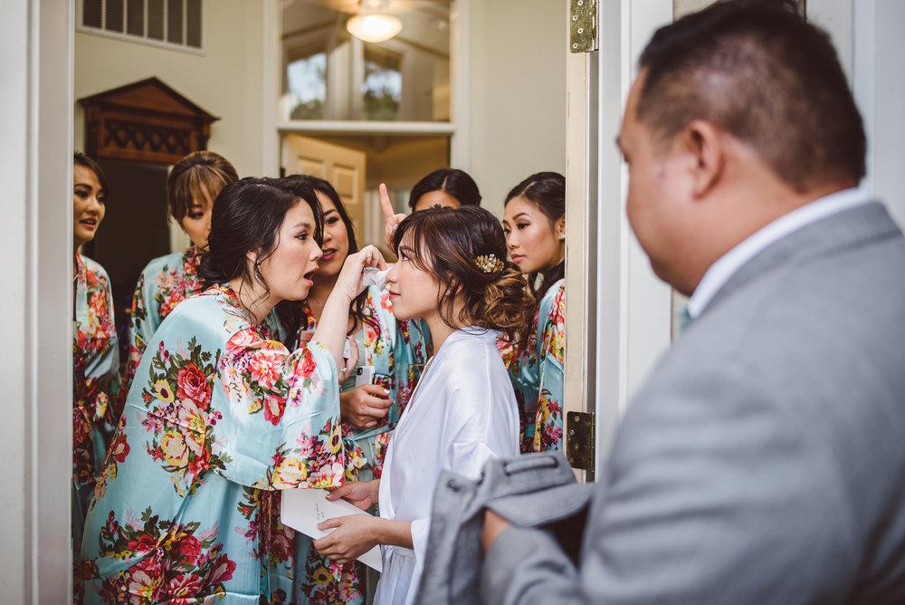 Saratoga-Springs-Wedding-Photography-027.jpg