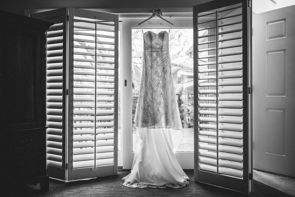 Saratoga-Springs-Wedding-Photography-029.jpg