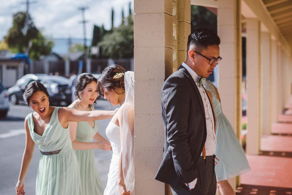 Saratoga-Springs-Wedding-Photography-033.jpg
