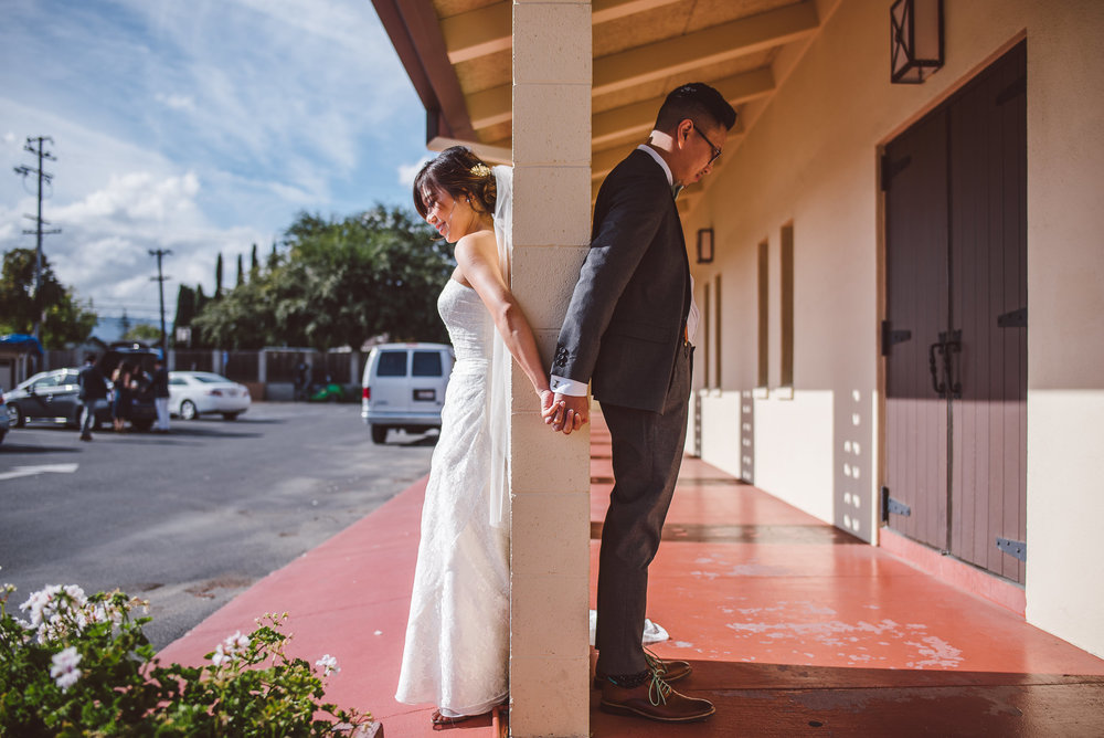Saratoga-Springs-Wedding-Photography-034.jpg