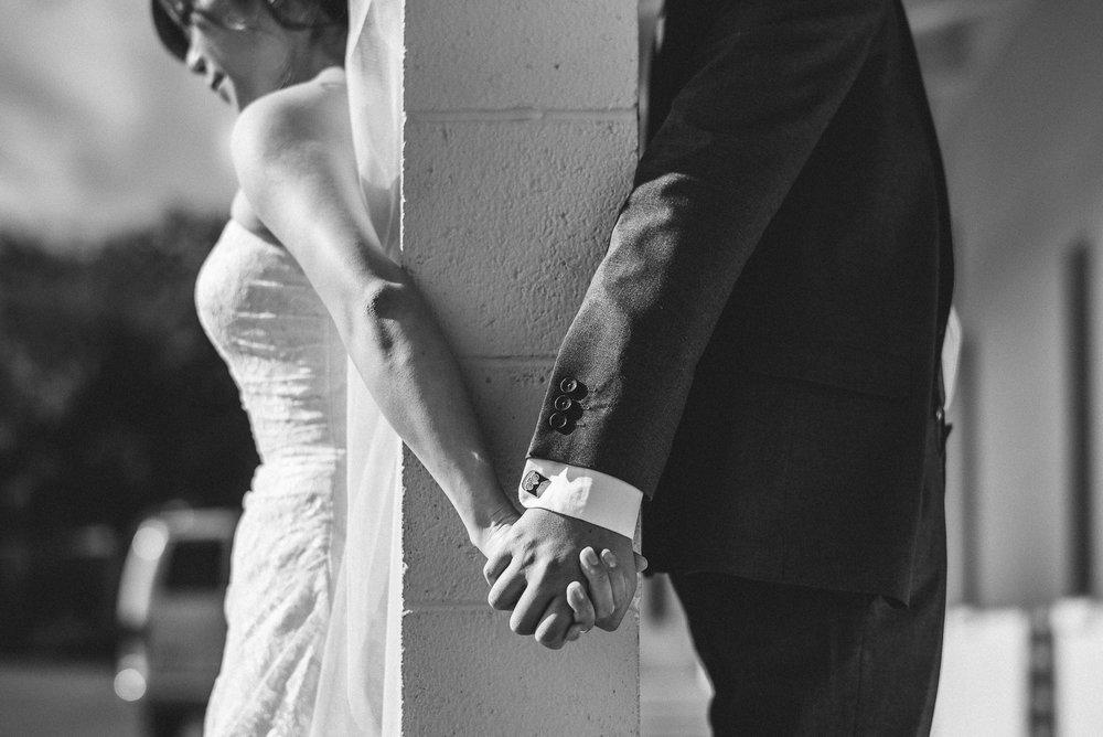 Saratoga-Springs-Wedding-Photography-035.jpg