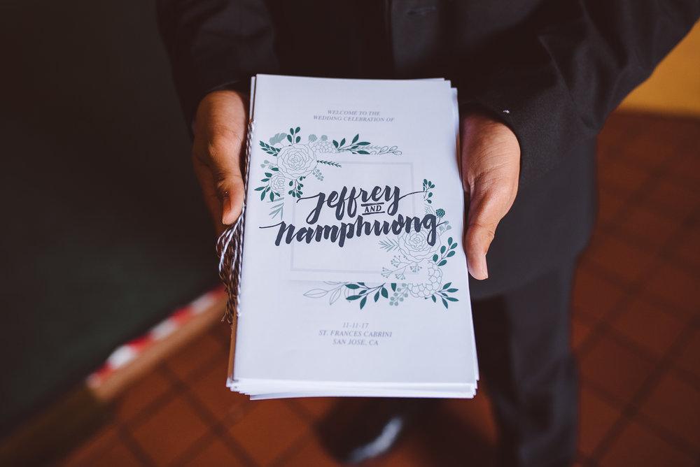 Saratoga-Springs-Wedding-Photography-036.jpg