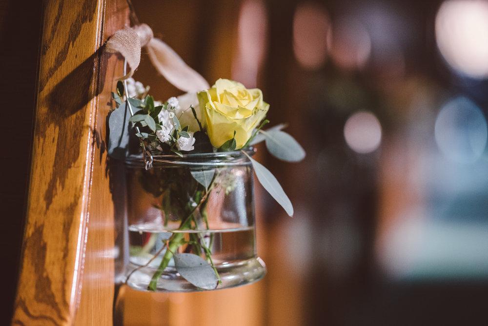 Saratoga-Springs-Wedding-Photography-038.jpg