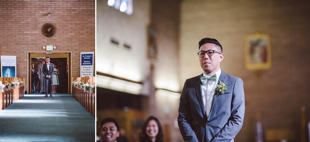 Saratoga-Springs-Wedding-Photography-039.jpg
