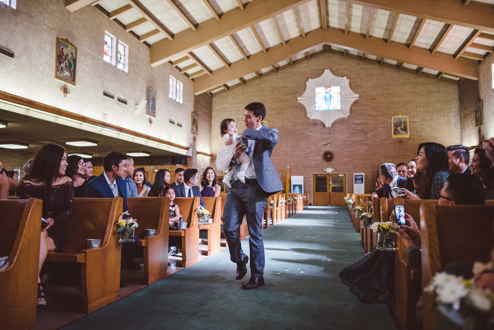 Saratoga-Springs-Wedding-Photography-041.jpg