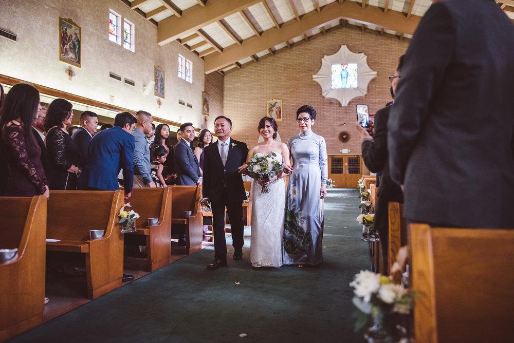 Saratoga-Springs-Wedding-Photography-044.jpg