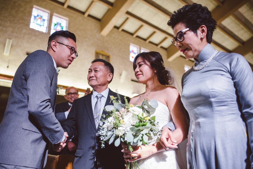 Saratoga-Springs-Wedding-Photography-045.jpg