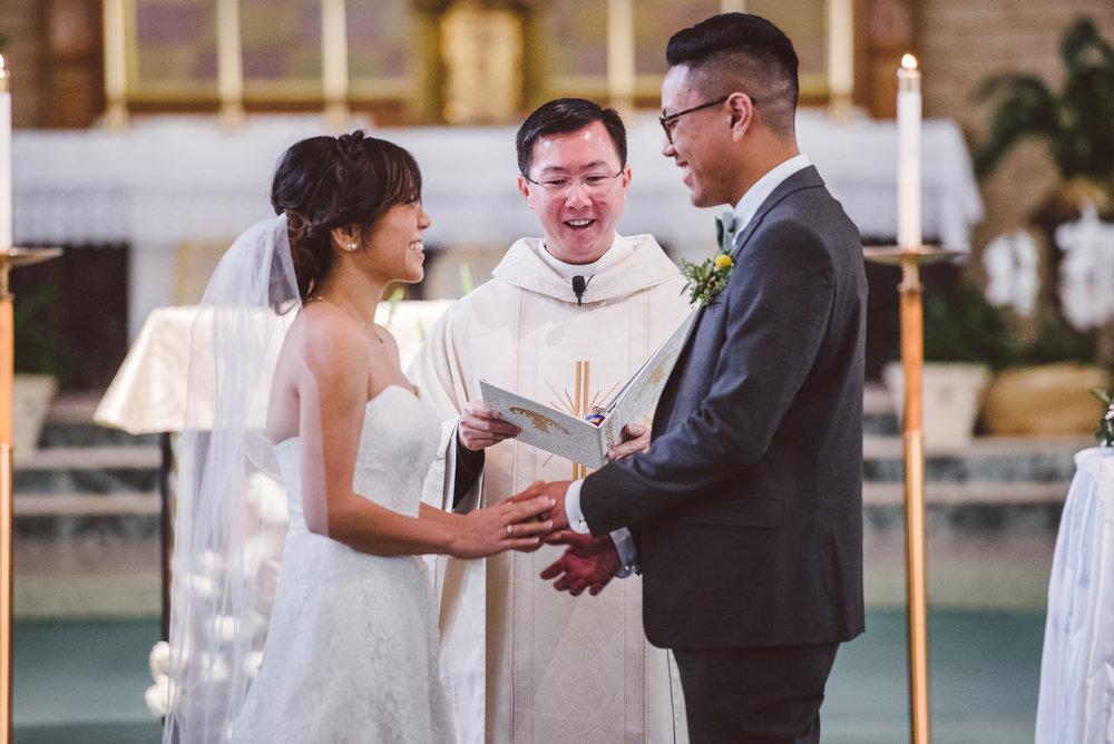 Saratoga-Springs-Wedding-Photography-046.jpg