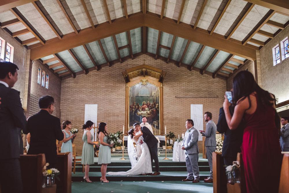 Saratoga-Springs-Wedding-Photography-047.jpg