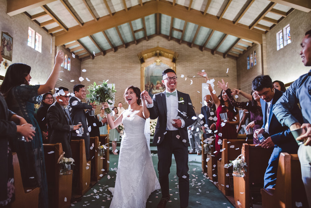 Saratoga-Springs-Wedding-Photography-048.jpg