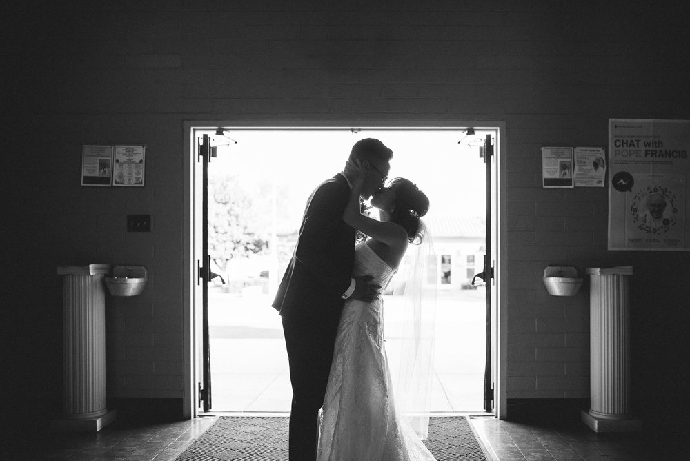 Saratoga-Springs-Wedding-Photography-049.jpg
