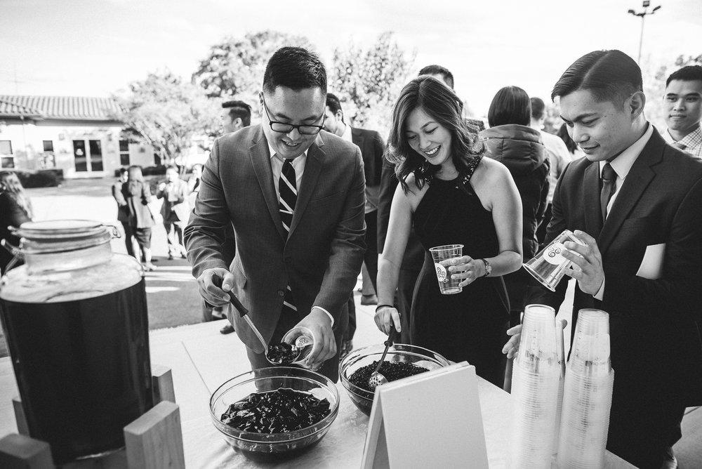 Saratoga-Springs-Wedding-Photography-050.jpg