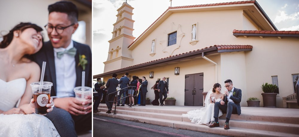 Saratoga-Springs-Wedding-Photography-051.jpg