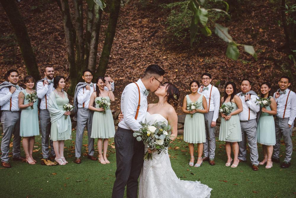 Saratoga-Springs-Wedding-Photography-054.jpg