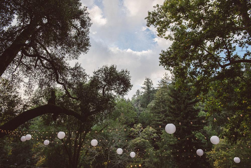 Saratoga-Springs-Wedding-Photography-053.jpg