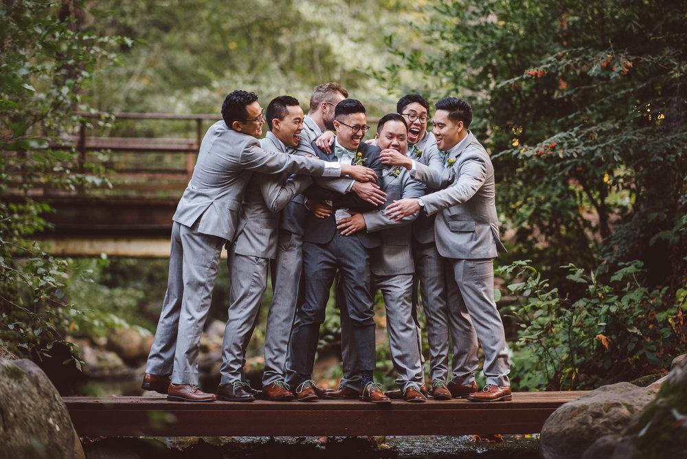 Saratoga-Springs-Wedding-Photography-056.jpg