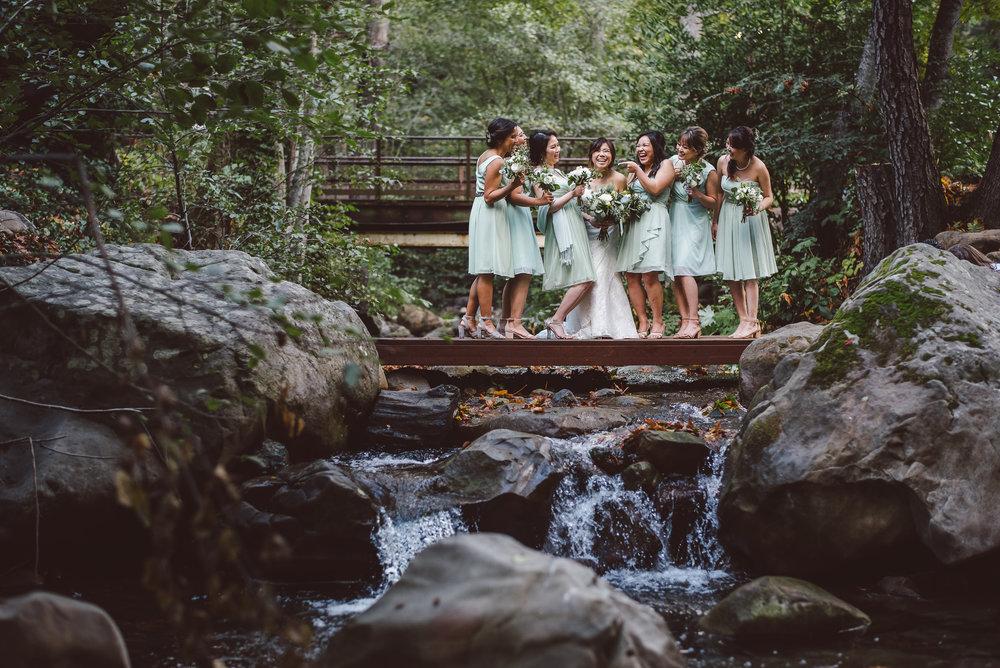 Saratoga-Springs-Wedding-Photography-055.jpg