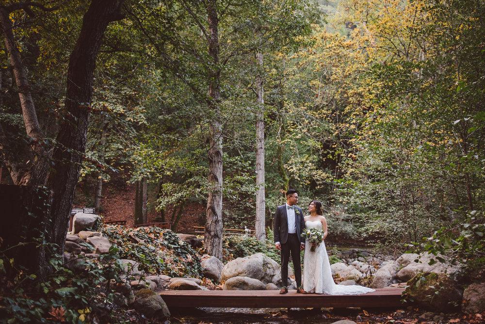 Saratoga-Springs-Wedding-Photography-057.jpg
