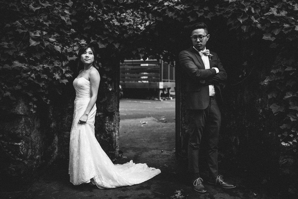 Saratoga-Springs-Wedding-Photography-059.jpg