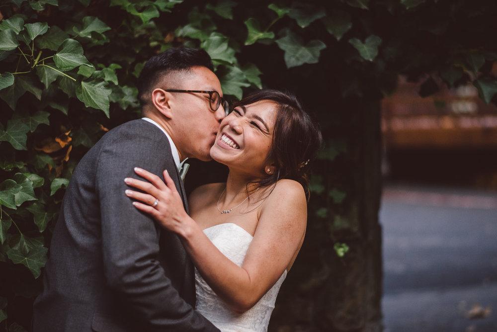 Saratoga-Springs-Wedding-Photography-060.jpg