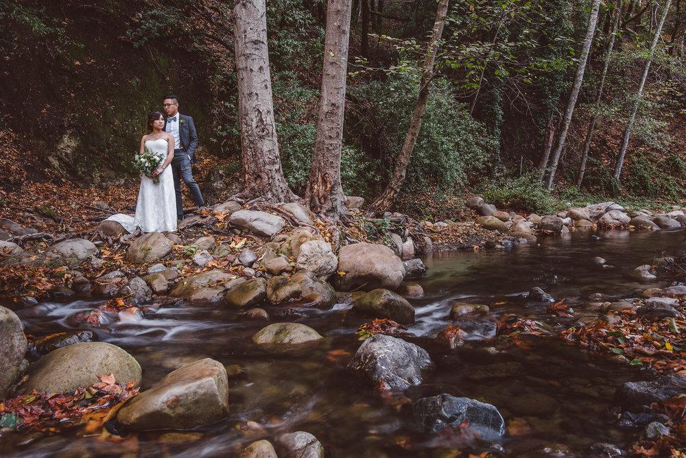 Saratoga-Springs-Wedding-Photography-061.jpg