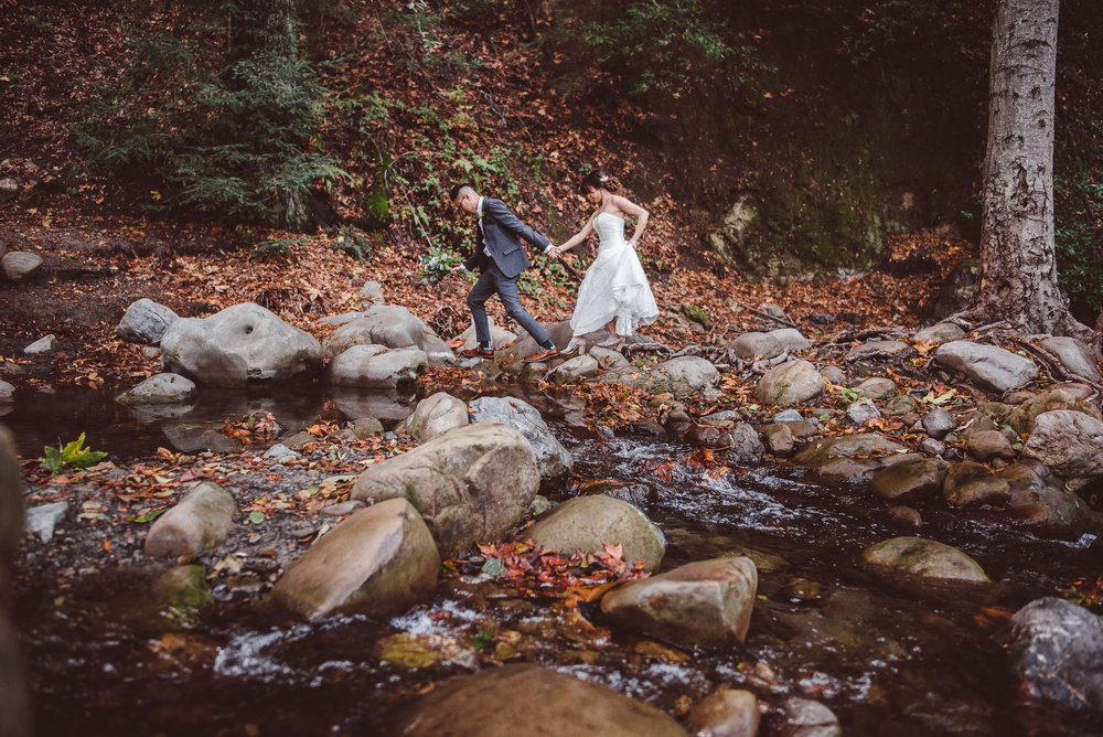 Saratoga-Springs-Wedding-Photography-062.jpg