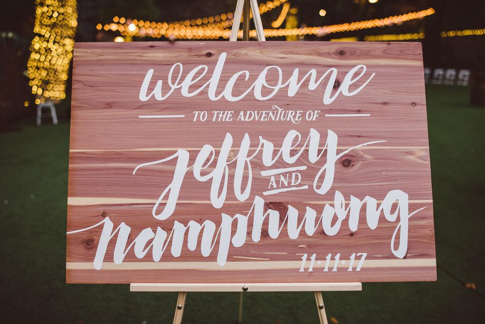 Saratoga-Springs-Wedding-Photography-063.jpg