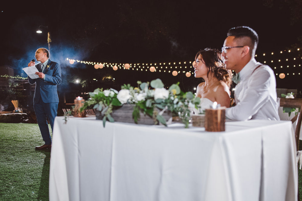 Saratoga-Springs-Wedding-Photography-070.jpg