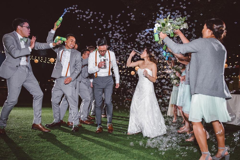 Saratoga-Springs-Wedding-Photography-069.jpg