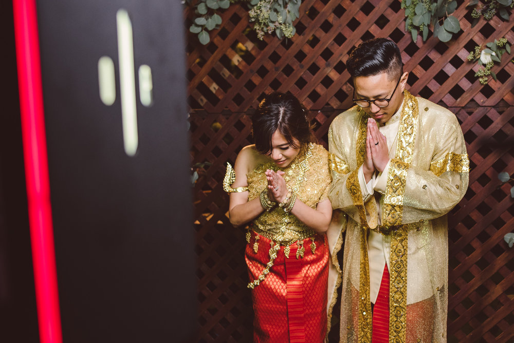 Saratoga-Springs-Wedding-Photography-074.jpg