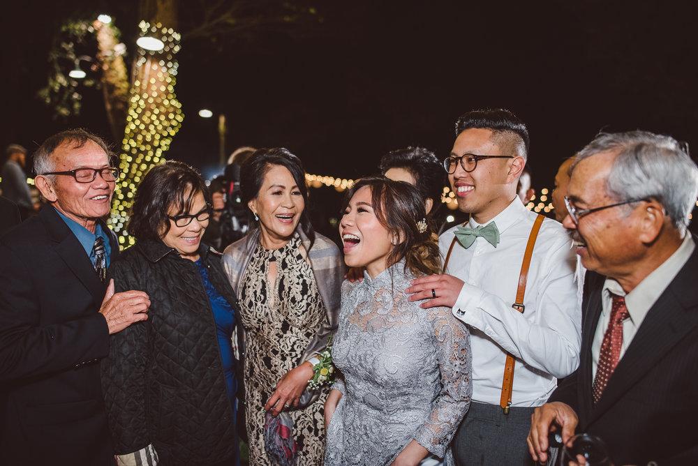 Saratoga-Springs-Wedding-Photography-076.jpg