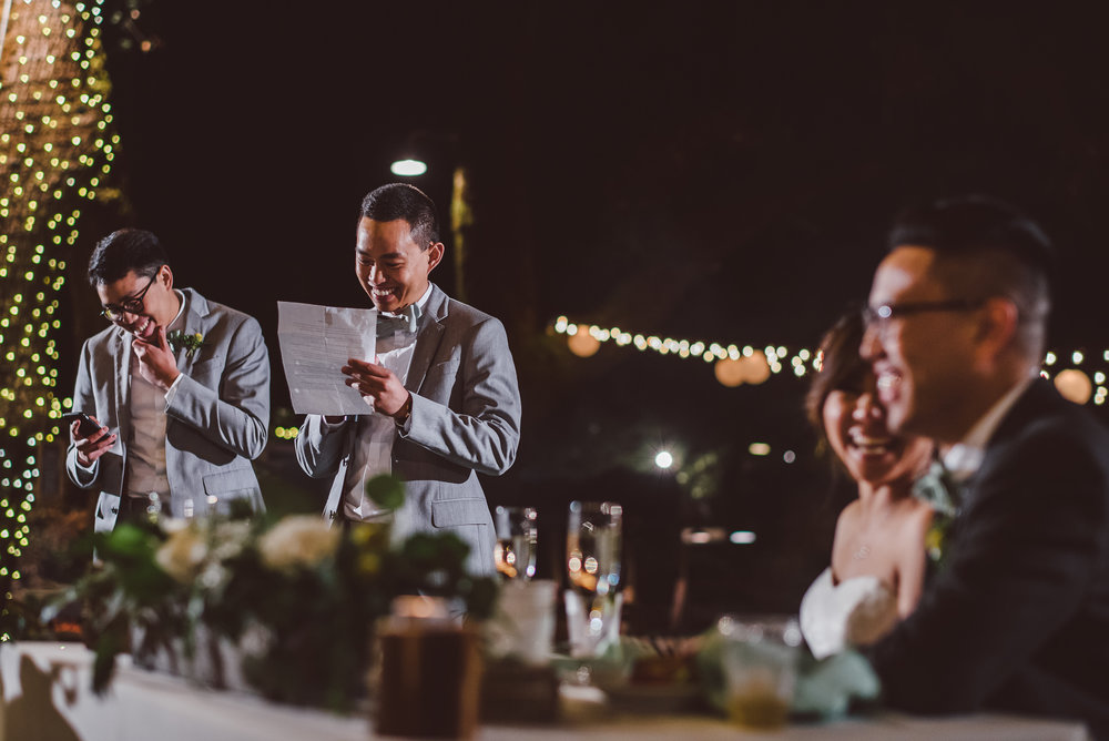 Saratoga-Springs-Wedding-Photography-078.jpg