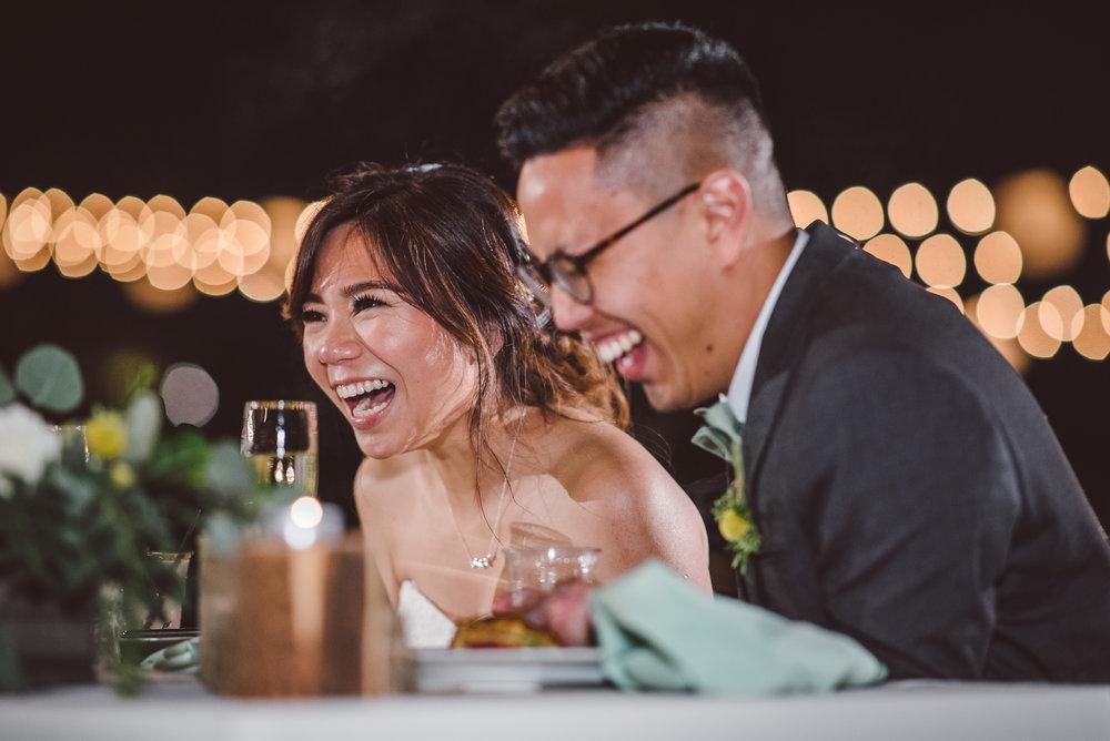 Saratoga-Springs-Wedding-Photography-079.jpg