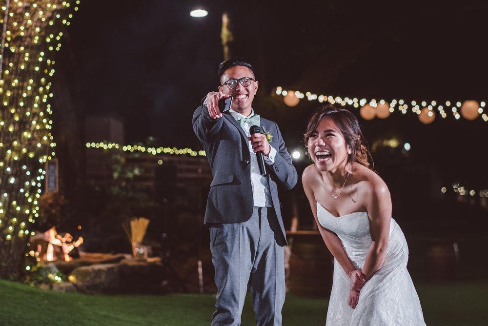Saratoga-Springs-Wedding-Photography-086.jpg