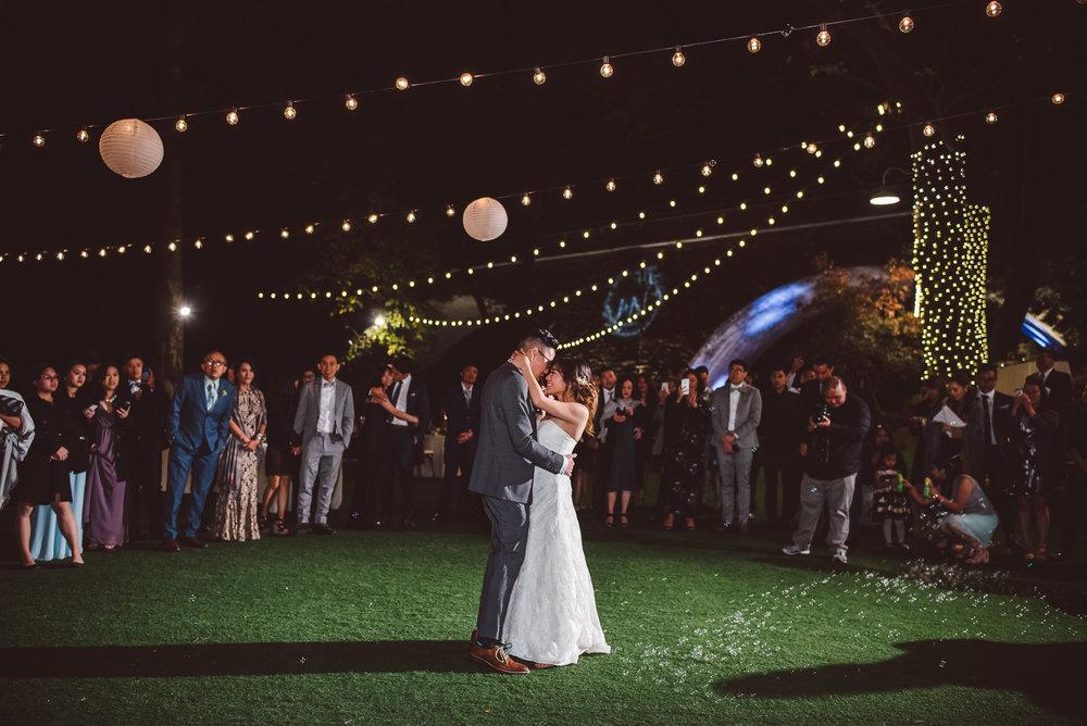 Saratoga-Springs-Wedding-Photography-087.jpg