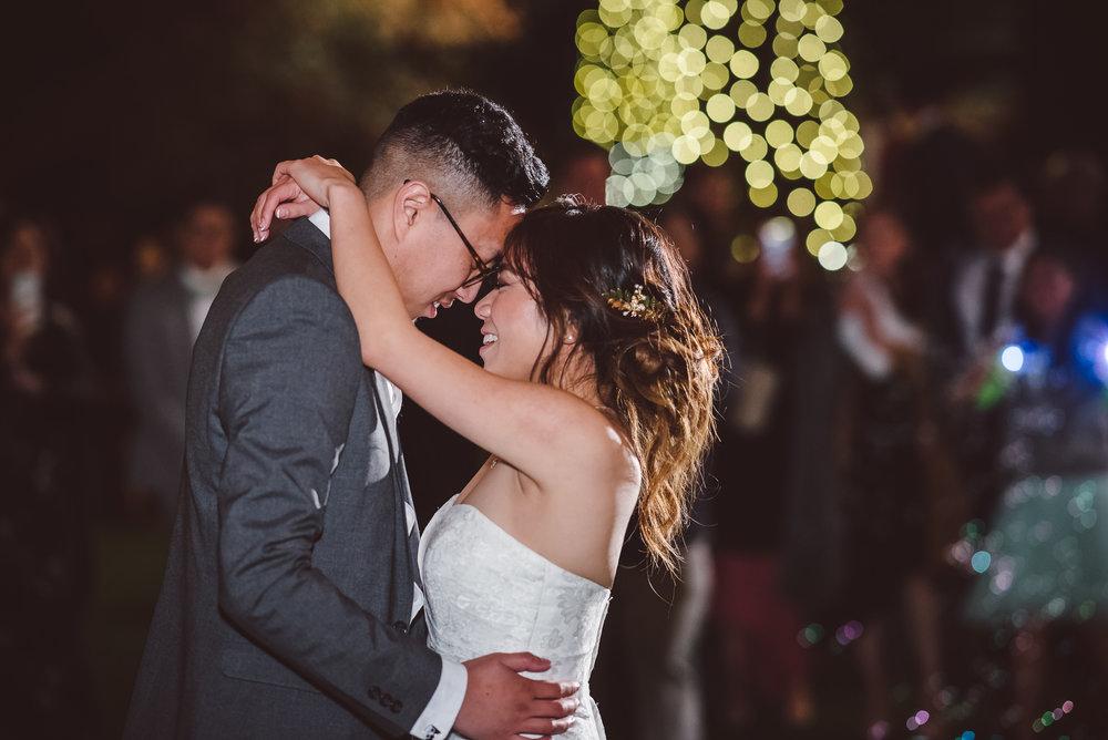 Saratoga-Springs-Wedding-Photography-088.jpg