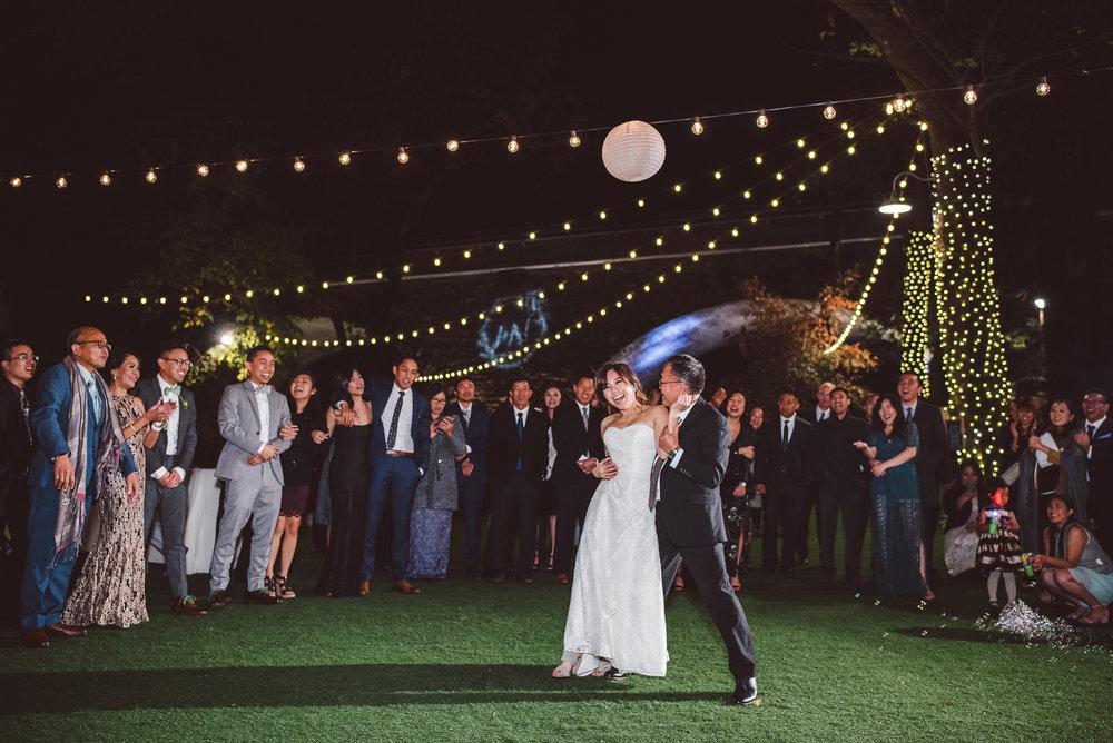 Saratoga-Springs-Wedding-Photography-089.jpg