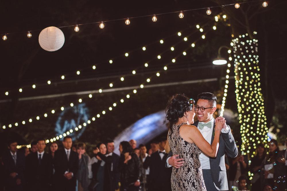 Saratoga-Springs-Wedding-Photography-090.jpg