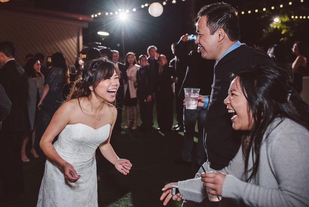 Saratoga-Springs-Wedding-Photography-093.jpg