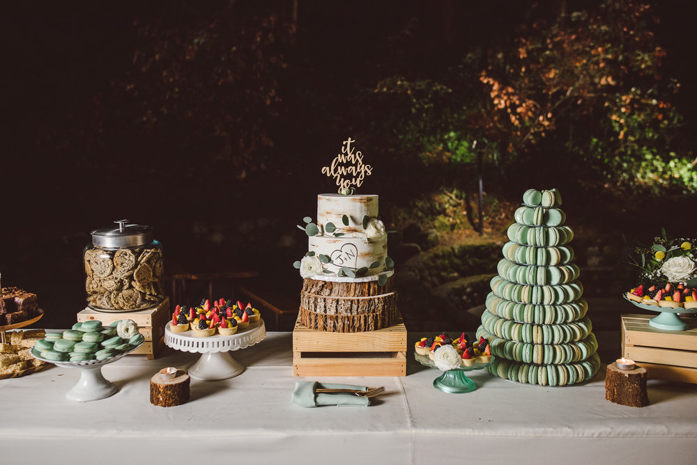Saratoga-Springs-Wedding-Photography-095.jpg