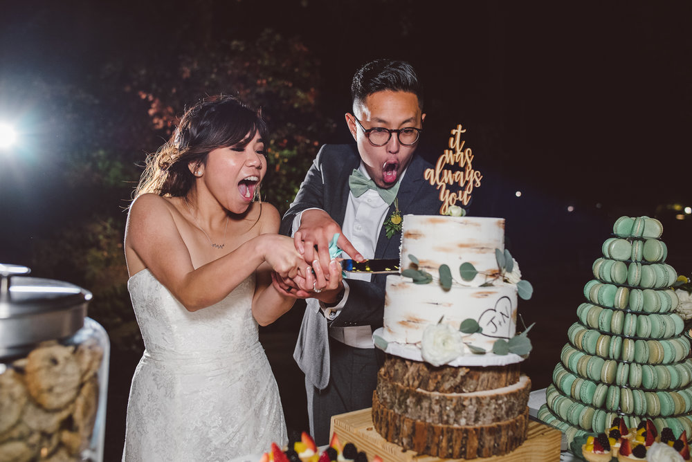 Saratoga-Springs-Wedding-Photography-096.jpg