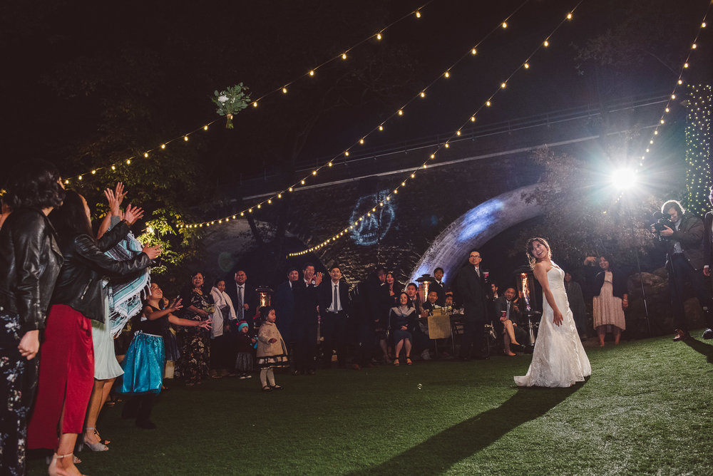Saratoga-Springs-Wedding-Photography-097.jpg