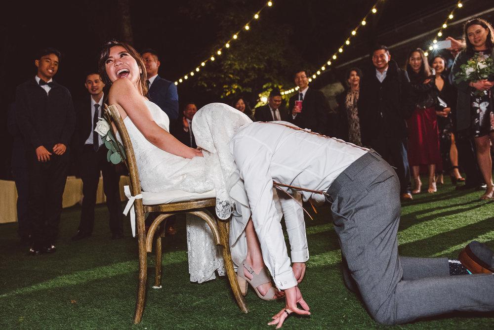 Saratoga-Springs-Wedding-Photography-099.jpg