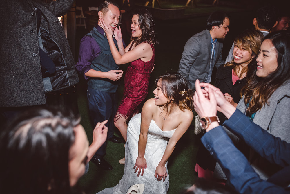 Saratoga-Springs-Wedding-Photography-100.jpg