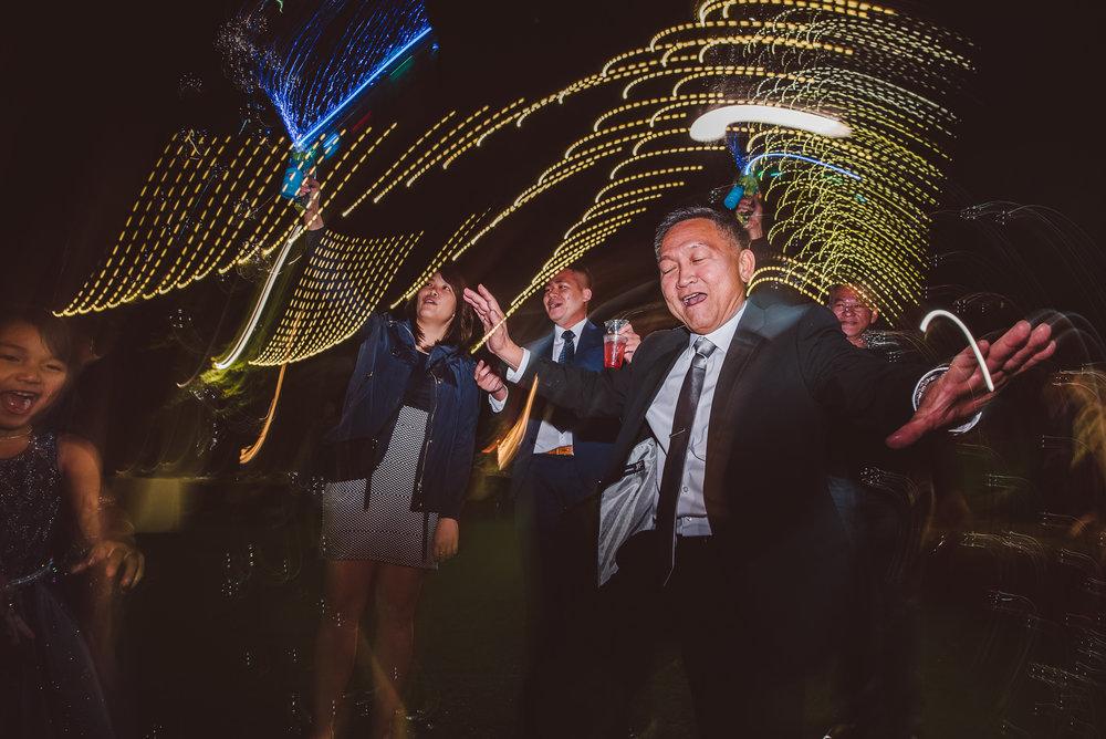 Saratoga-Springs-Wedding-Photography-101.jpg