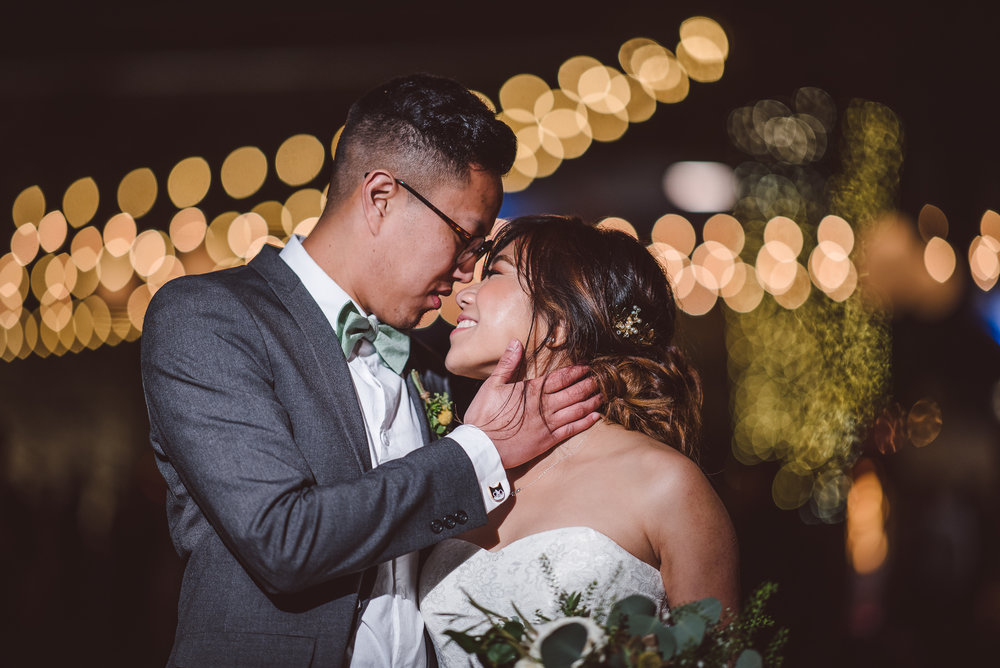 Saratoga-Springs-Wedding-Photography-104.jpg