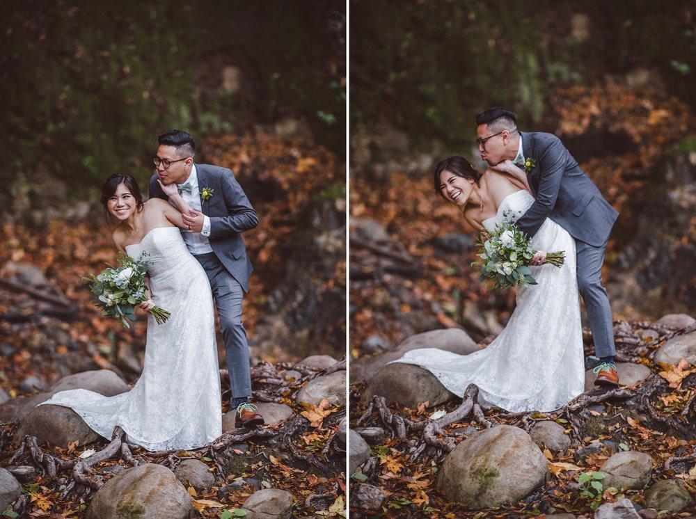 Saratoga-Springs-Wedding-Photography-106.jpg