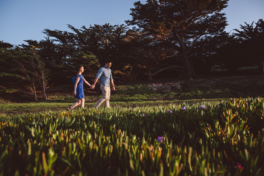 Mori-Point-Pacifica-Engagement-Photography-006.jpg