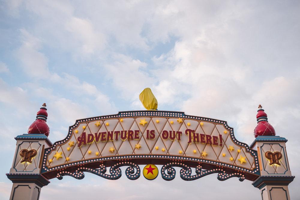 Disneyland-California-Adventure-Engagement-Photography-001.jpg