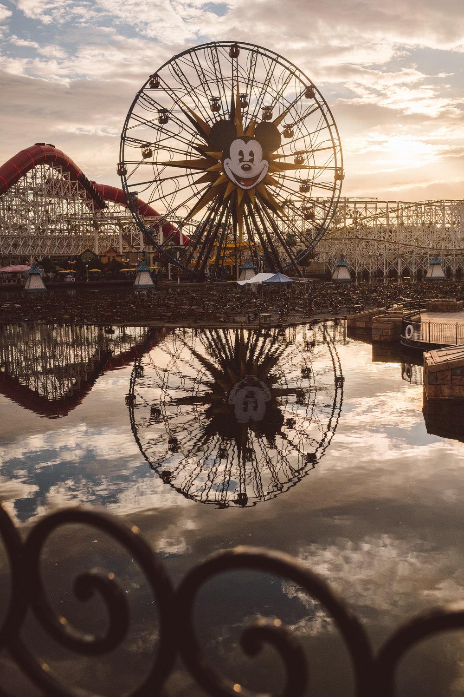 Disneyland-California-Adventure-Engagement-Photography-011.jpg